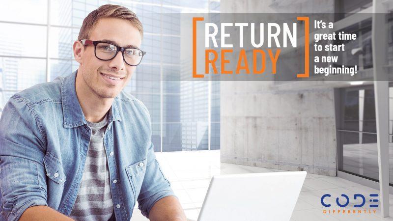 ReturnReady-man2