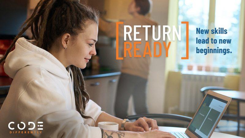 ReturnReady-woman 3
