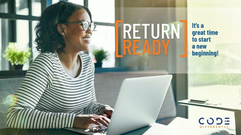 ReturnReady-woman